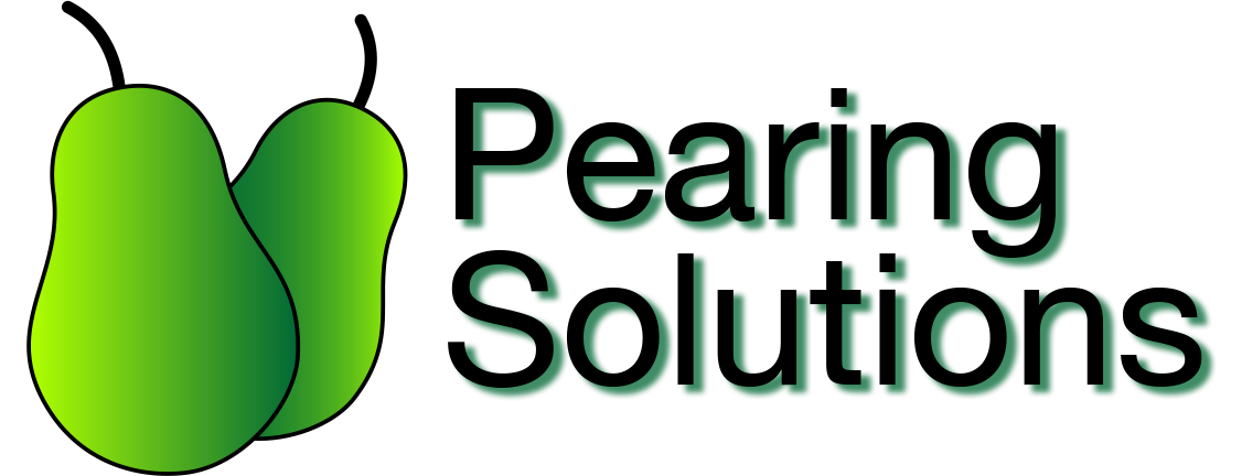 Pearing Solutions